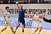 М20 EHF Championship FIN-BLR 24.07.2018-2276 (42707099045).jpg