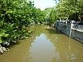 Наводнение - panoramio (4).jpg
