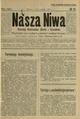 Наша Ніва-1908-16.pdf