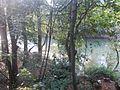 На джипах к водопаду - panoramio (3).jpg
