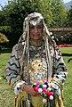 Невестинска носија с.Стенче горни Полог IXX век 1.JPG
