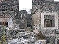Невицьке, замок..JPG