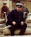 Нестор Платонович Пузыревский.jpg
