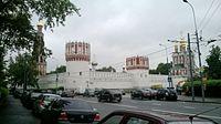 Новодевичий монастырь - 1.JPG