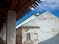 Новоиерусалимский монастырь. 6.jpg