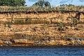Обрывистый берег Волги близ Балахны.jpg