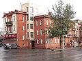 Общежитие Промбанка Красный проспект, 10 Новосибирск 3.jpg