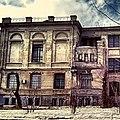 Общественное здание (училище коммерческое).jpg