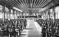 Открытие заседаний народного собрания в Тырнове.jpg