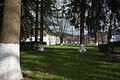 Палац-фортеця в Довгому 05.jpg