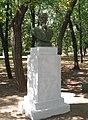 Пам'ятник Темирязєву К. О. вченому. 02.JPG