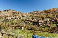 Панорамски поглед на Лесново.jpg
