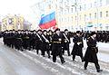 Парад. 2012-02-23 - 6.JPG