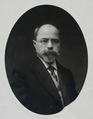 Петро Стебницький.png