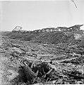 Питкяранта. 1941.07.24а.jpg