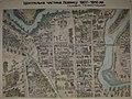 План центральної частини міста Лохвиця.jpg