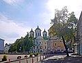 Покровська церква P1460377 Покровська вул., 7.jpg
