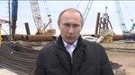 File:Президент России — 2016-03-18 — Поздравление с годовщиной воссоединения Крыма и Севастополя с Россией.webm