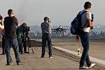 Пресс-тур для представителей российских и зарубежных СМИ в российскую группировку войск в Сирийской Арабской Республике (1).jpg