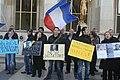 Протест українців у Парижі проти політичних репресій в Україні.jpg