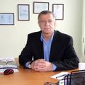 Професор Харченко Д.М.png