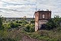 Развалины административного корпуса винокуренного завода в Соколовке.jpg