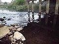 Река Уфалейка (Уфалей) f003.jpg