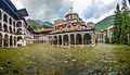 Рилски манастир 4.jpg