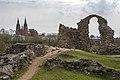 Руины Резекненского замка.jpg