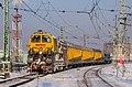 СМ2М-1651, Россия, Новосибирская область, станция Новосибирск-Главный (Trainpix 152842).jpg
