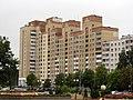 Салігорск. Забудова вуліцы Леніна (12).jpg