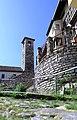 Сат кула Мехмед-паше Кукавице, Фоча 13.jpg