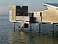 Сауна на берегу пр.Эресунн.jpg