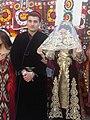 Свадебные наряды таджиков.jpg