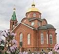 Свято-Троицкий храм города Гулькевичи.jpg