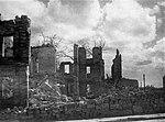 Севастополь. Разрушенные дома на улице Ленина.jpg