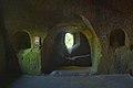 Скельний монастир в Розгірче 09.jpg