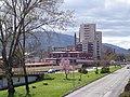Скопје, Р. Македонија , Skopje, R. of Macedonia 01.04.2013 - panoramio (35).jpg