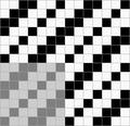 Сложная саржа 1.2, 2.2 (3).png