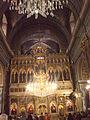 Собор-святого-воскресіння 86.JPG