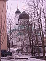 Собор Архангела Михаила 1.JPG