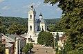 Собор Петра и Павла, Таруса, Калужская область.jpg