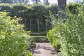 Собственный садик - panoramio (25).jpg