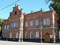 Советская 11.JPG