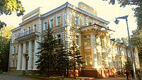 Советская 18 Путна.jpg