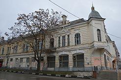 Социалистическая, 114-22.jpg