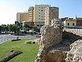 Таррагона. Римский форум - panoramio.jpg