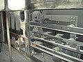 Технологические аварии в электроэнергетике.JPG