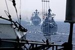 Тихоокеанский флот отмечает 288-ю годовщину со дня образования 8.jpg