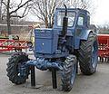 Трактор Т40 Сокол гора1.jpg